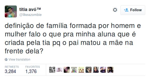 familia4