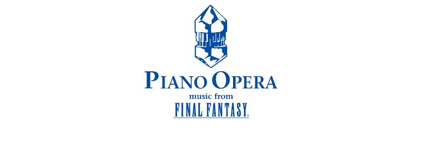 pianooperafinalfantasy