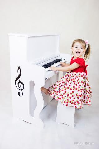 pianoinfantil1