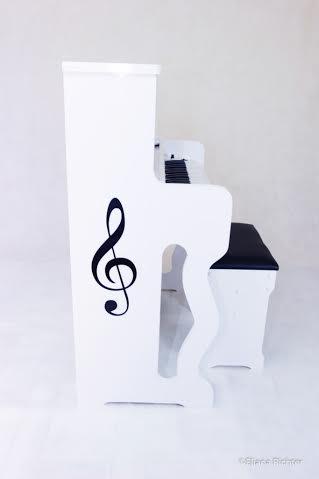 pianoinfantil3