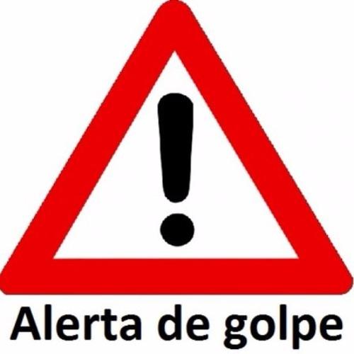 alertagolpe