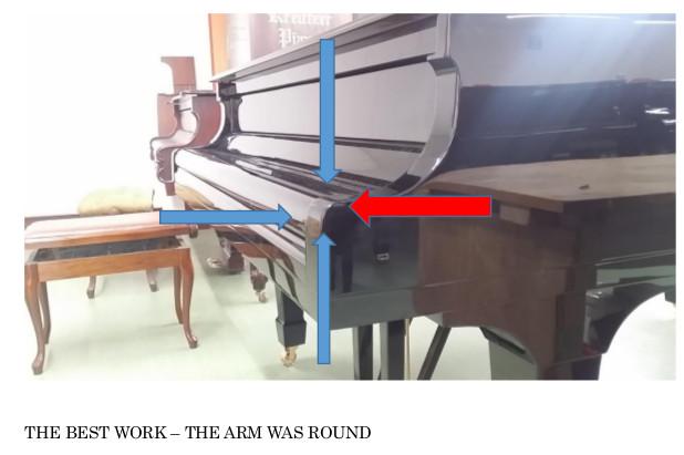 pianofake6